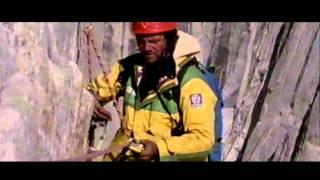 Popular Videos - Troll Wall & Ridge