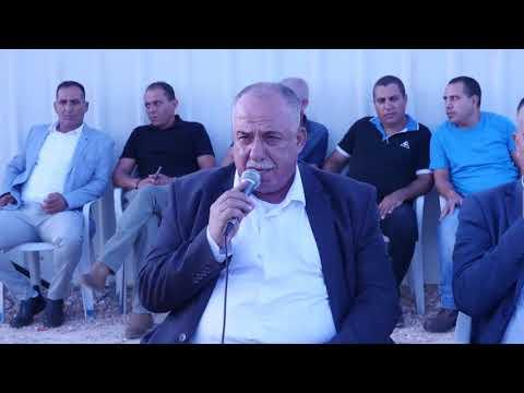 حداي من حفلة ابناء المرحوم ابو فيصل السواعد والد العريس أبو غازي العريس رأفت