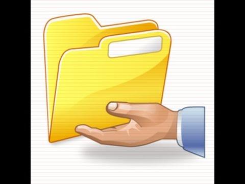 Share file excel cho nhiều người cùng chỉnh sửa