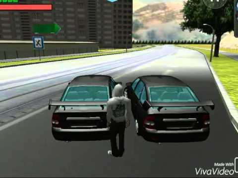 Скачать Игру Криминальная Россия 3d Борис - фото 2