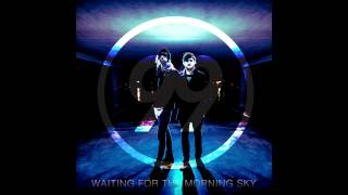 99Zero - Waiting For The Morning Sky (single)