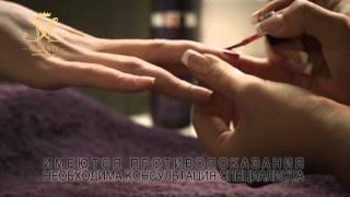 видео Хороший спа салон в Питере