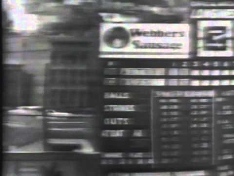 Crosley Field 1967