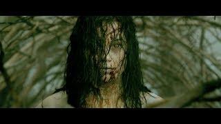 Фильм Ужасов ЗЛО 2018 Русский трейлер - Тизер  -   The Malicious Official Trailer (2018)