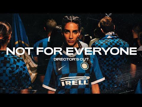 not-for-everyone---director's-cut-|-fc-internazionale-milano-brand-campaign