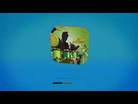 drum machines and beat machines