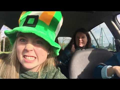 Gaeilge G Factor 2018