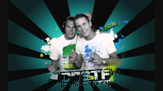 D-Block & S-Te-Fan - Music Made Addict (Thrillogy 2012 Edit) [Full-HD|HQ]