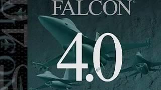 descargar y instalar falcon 4.0 y bms 4.32  manual español bms 4.32
