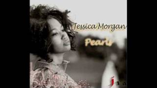 Jessica Morgan-Pearls (w/ LYRICS)