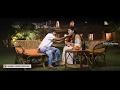 Goundamani and Sana Funny Wife and Husband Comedy Scenes from Enakku Veru Engum Kilaigal Kidayathu