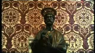 собор святого петра ватикан видео
