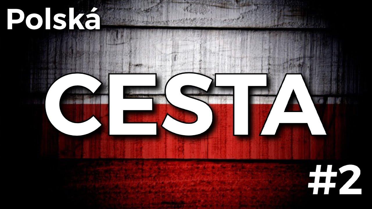 World of Tanks/ Polská CESTA na CS-63 ► 6 tier B.U.G.I. a koupil jsem 7 tier :-(   !pc