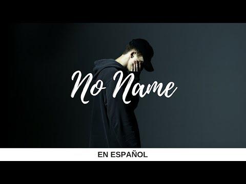 NF - NO NAME (en español)
