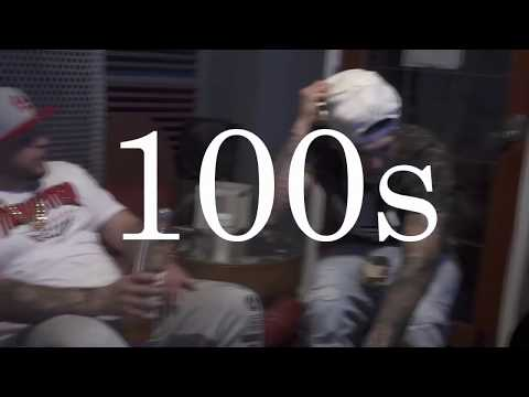 Mobfam - 50s And 100s [Music Video]