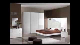 Итальянские спальни в стиле арт деко(http://www.mobilitalia.ru/spalni-artdeko/ Спальни арт деко -- прекрасный вариант для оформления интерьера дома, который ежедне..., 2013-09-24T18:09:39.000Z)