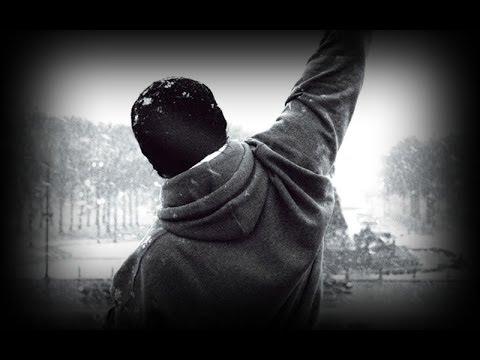 DeMusculos - Tributo Rocky - Música + Entrenamiento