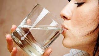 Uống nước theo 8 cách này sẽ giúp bạn ngừa bệnh rất tốt