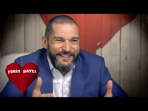 Wtf online dating Tägliche Telegraphen-Dating-Website