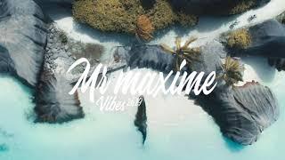 Bumaye - (Flor_s sistema Remix )