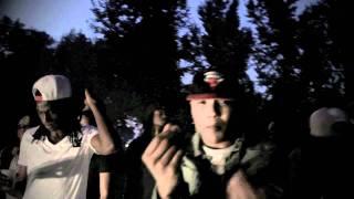 DJ DarkShot - Haterz  Ft Yuprinsroyal & Milaino