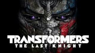 How to download Transformer 5 full movie 2017