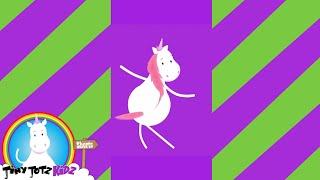 Unicorn House Mix!