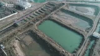2000 тонна балиғи бор