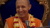 Шримад Бхагаватам 1.15.22-24 - Бхакти Ананта Кришна Госвами
