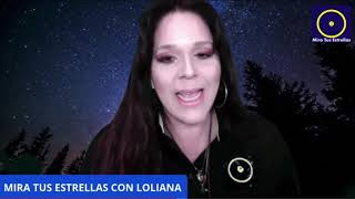 Eclipses Nodos de la Luna en la Carta Astral Seminario Online de Astrología Dic 6