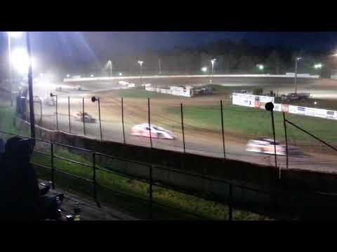 Rice Lake Speedway 2018(7)