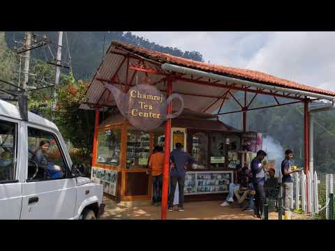 Ooty  - Trip To Emerald Lake/ Best Tourist Places In World / Places To Visit In Ooty