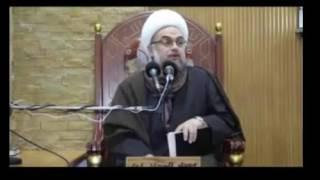الشيخ ياسر عودة - هل القارئ عبد الباسط عبد الصمد سيدخل إلى النّار؟