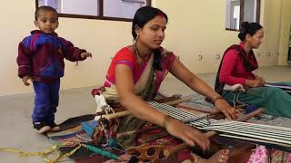 Seema Sansthan - Changing Lives Through Training, Development and Empowerment