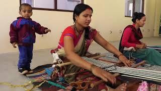 Seema Sansthan - Changing Lives Through Training, Development and Empowerment