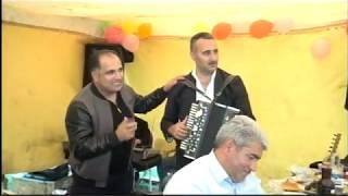 Lətifə xanım Çeşməli Habil Şınıxlı Nazim Şınıxlı gözəl ifa.