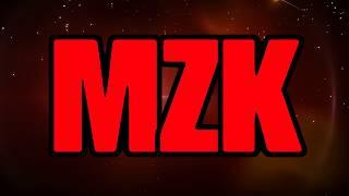 MZK Review Annnnnnnnnnnnnd Todaaaaaaaaaaaaay what the f u c k