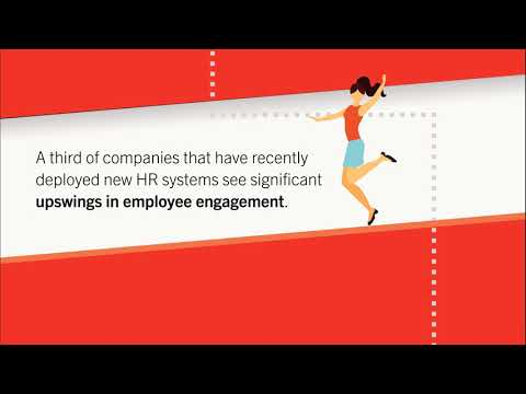 Human Resources: Benefits, Single-Employee Record, Onboarding