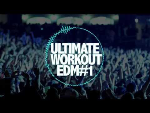 TOSCO - ULTIMATE WORKOUT EDM #01
