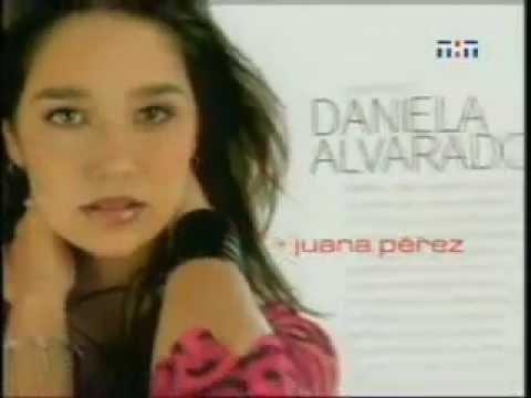 Сериал Девственница Juana la virgen смотреть онлайн бесплатно!