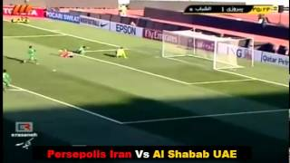 Persepolis Iran Vs Al Shabab UAE FULL HIGHLIGHTS ACL 2012 Group D.mp4