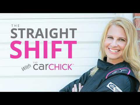 The Straight Shift, #28:  The Do's and Don't's of Leasing a Car