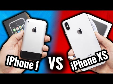 iPhone – Fernlöschen - Apple