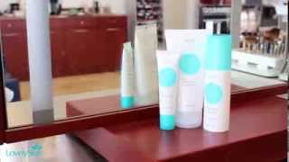 Hot products: Obagi360 Thumbnail