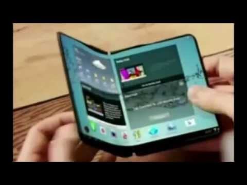 Samsung Galaxy Note 4 [OFFICIAL NEWS] on Release D