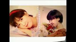 Absolute Boyfriend Goo Hye Sun and Jiro Wang FanMade MV ( I Love You So By Toni Gonzaga )