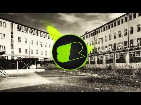Sound Avtar - 1UP (Original Mix)