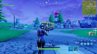 Fortnite: Kill | Seriamente bots