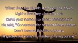 The Nights - Avicii [Lyric]