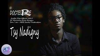 Docteur Love - Tsy nadigny (Musique gasy) | Mabawa Studio